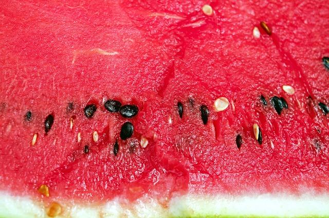 wassermelone_fruchtfleisch.jpg