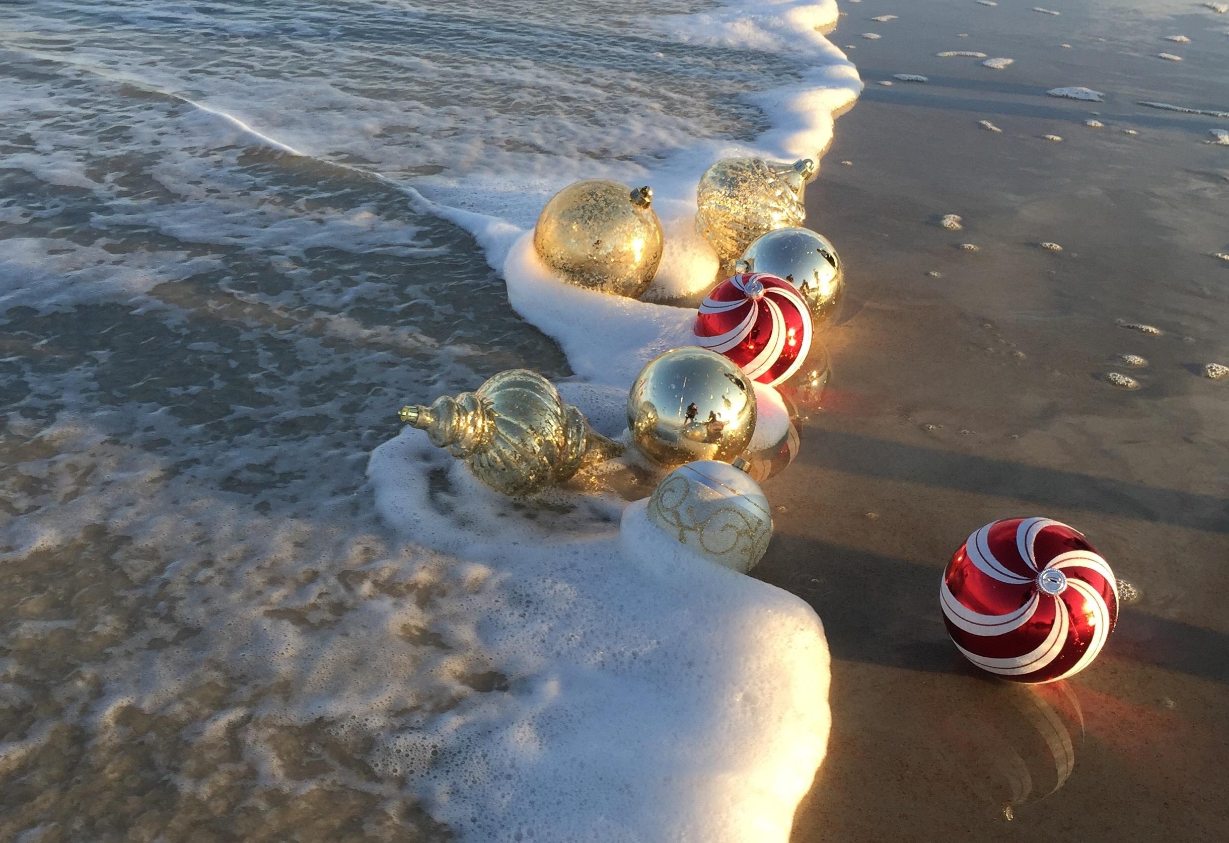 weihnachtenamsandstran.jpg