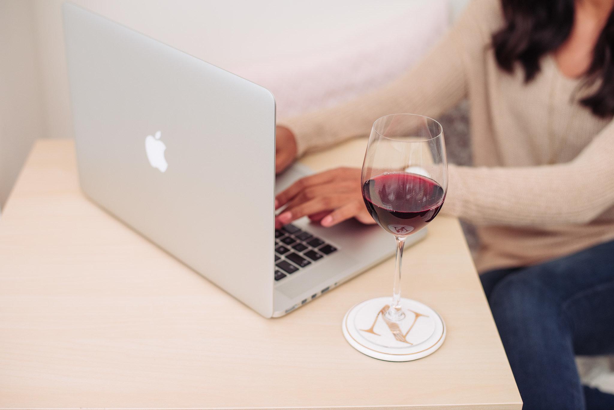 Nesha-Woolery-Business-Mentor-Designers-Web-84.jpg