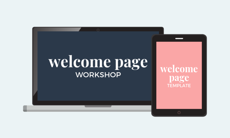 Copy of Copy of How To Create A Welcome Packet (3).png  Nesha Woolery – Organize & Automate Copy of Copy of How To Create A Welcome Packet  283 29