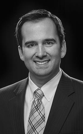 Matt Foster  Founder