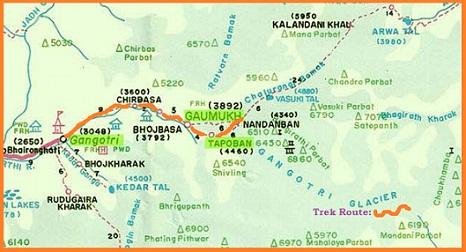 Gomukh-Trek-Map.jpg