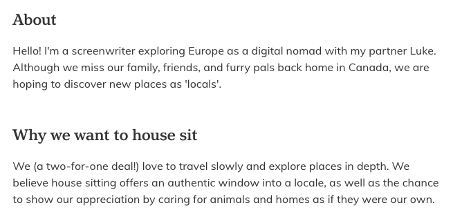 TrustedHousesitters About Us.png