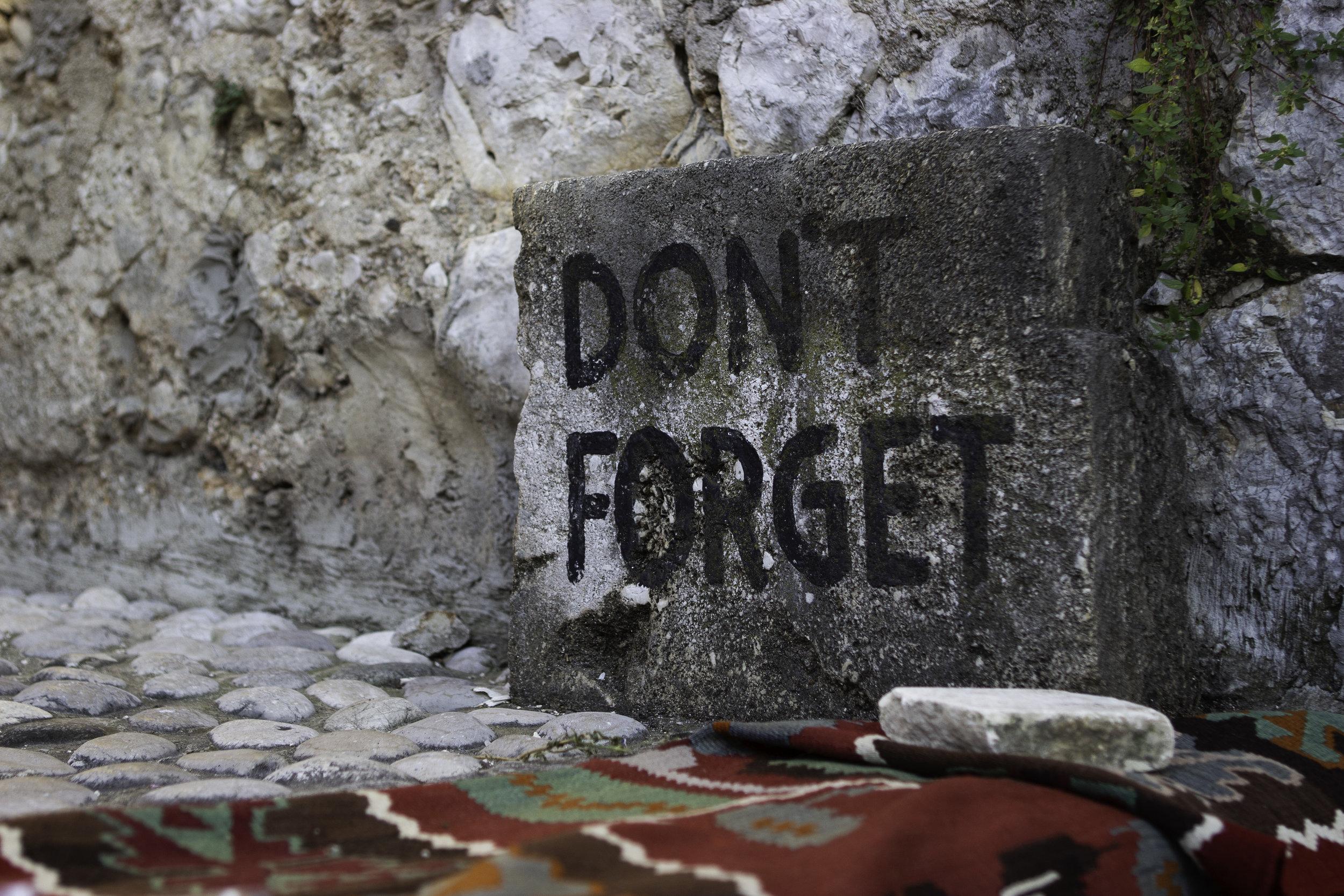 Mostar-7.jpg