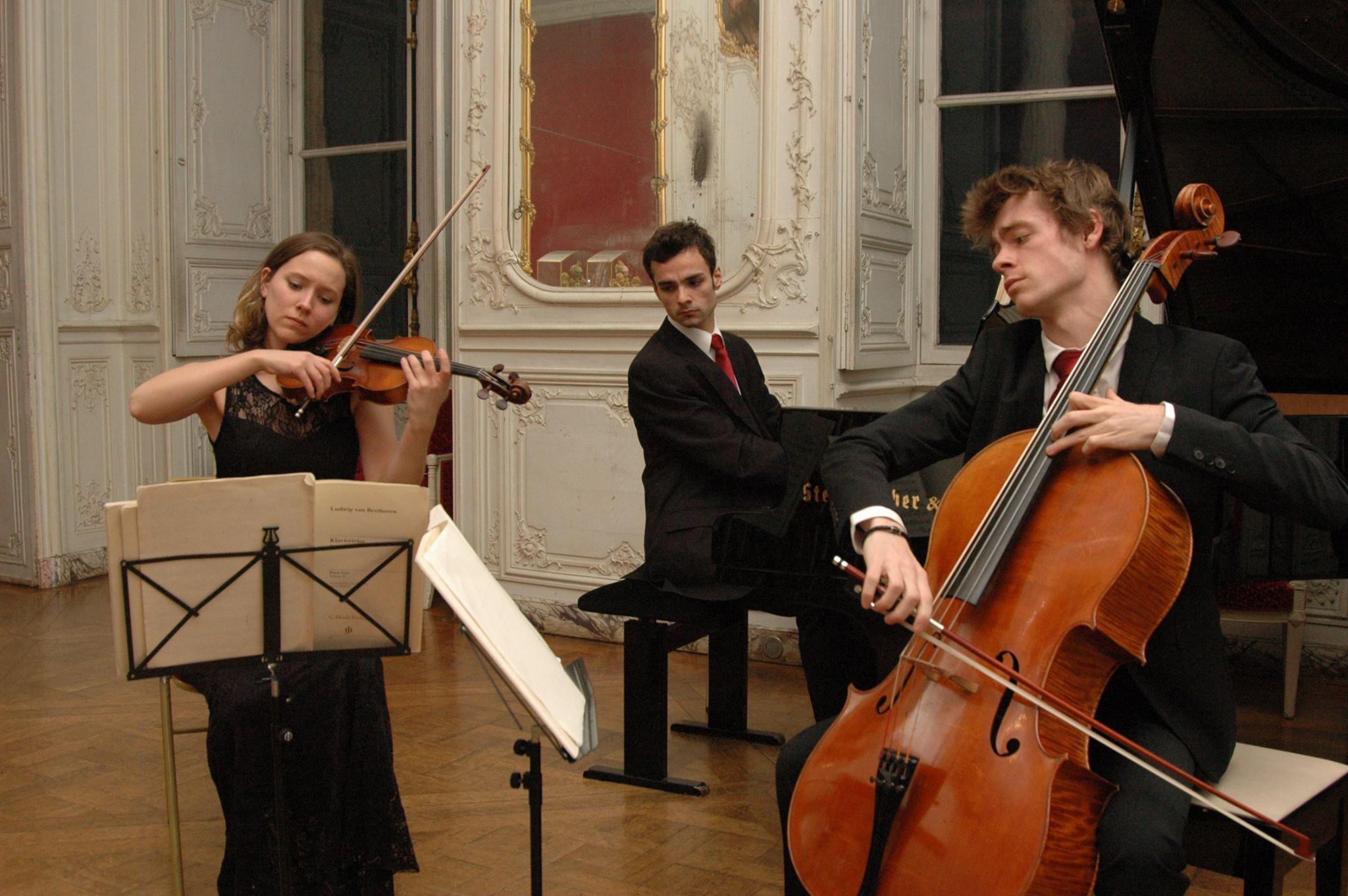 Cc : Meghdad Shamsolvaezin  Jeunes Talents / Hôtel de Soubise, Paris (France)
