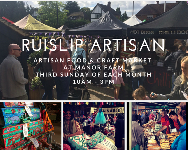 Ruislip Artisan Website Photo.png