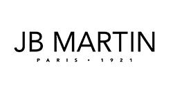 JB Martin .jpg