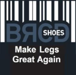 Logo Gmail BRCD MLGA.jpg