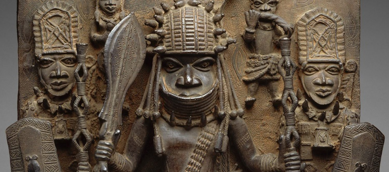 Ayanfe, A Yoruba Opera.jpg