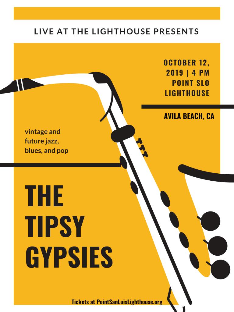 5.-tipsy-gypsies-768x1024.png