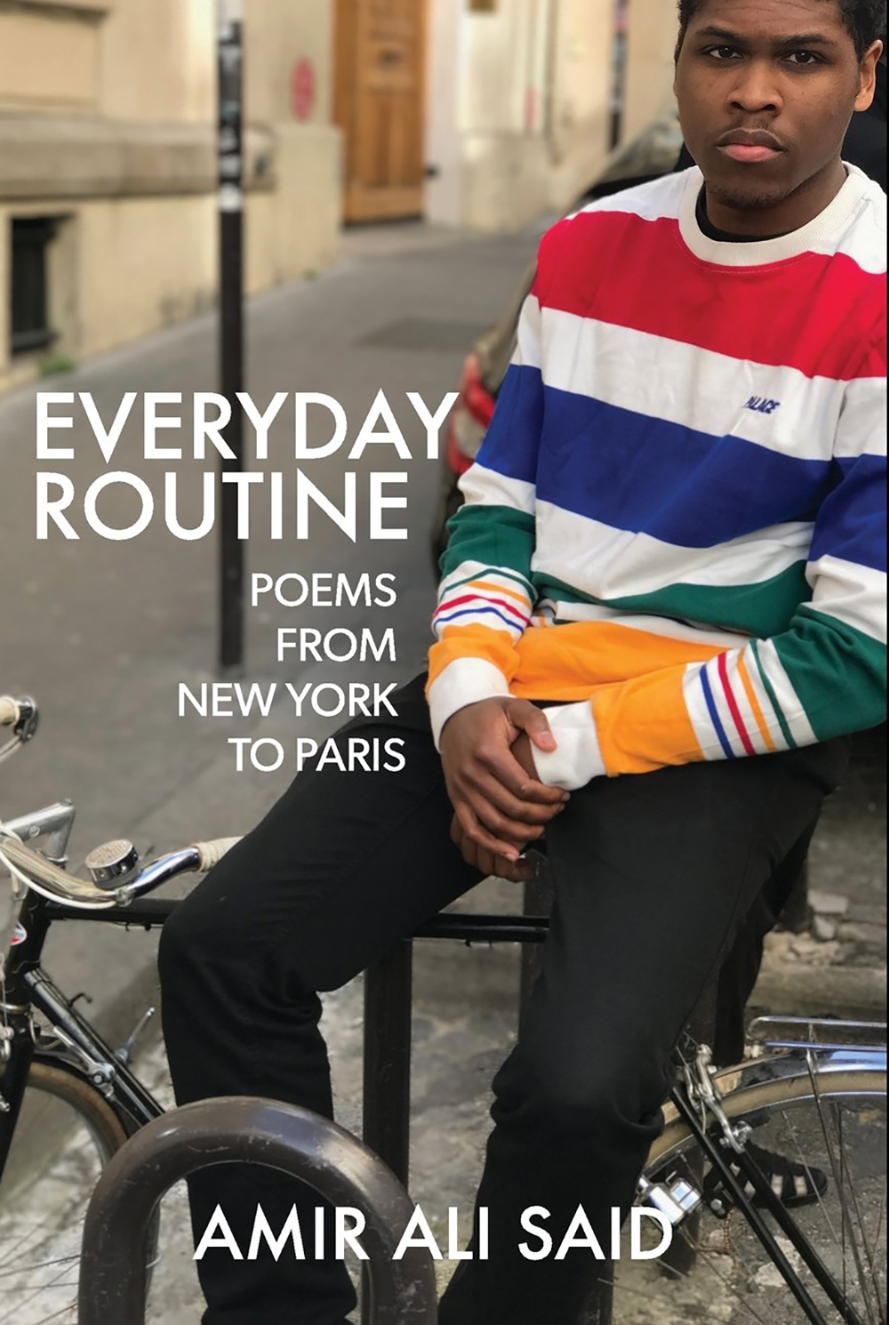 Everyday_Routine_SB_thumb.jpg