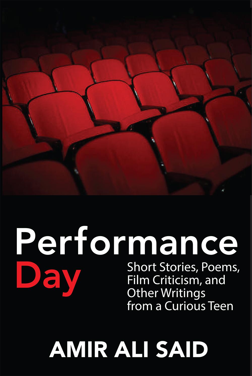 Performance_Day_SB_thumb.jpg