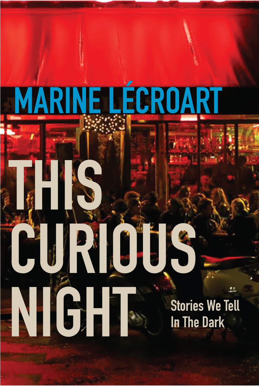 This_Curious_Night_.F_Cover_6x9_T_thumb.jpg