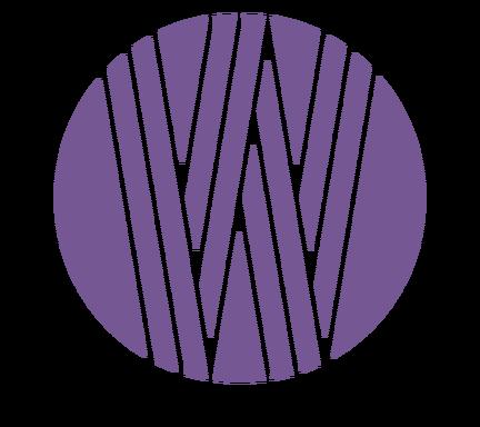 logo-mark-01-2.png