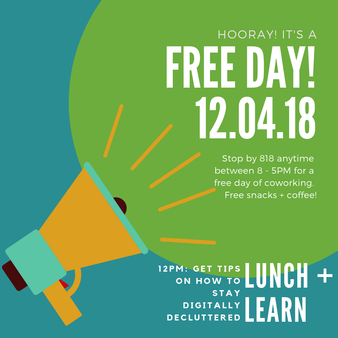 free day! (1).png