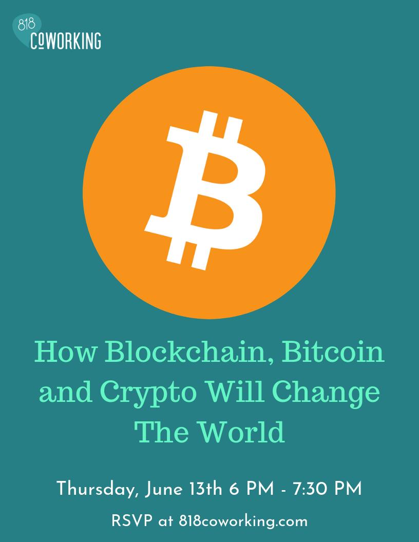 Blockchain Social Media Image (1).png