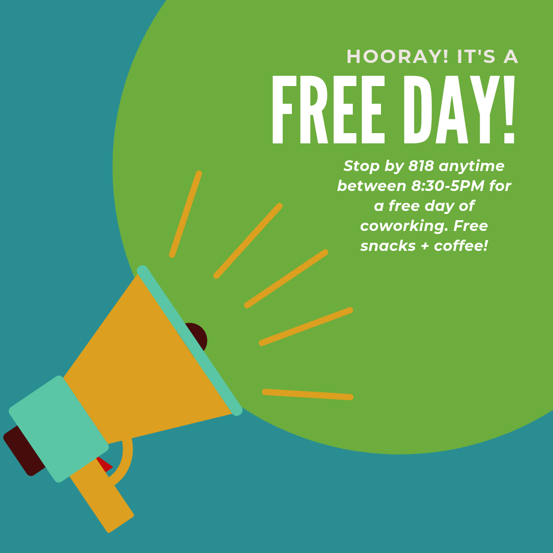 free day!.png