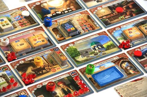 istanbul-game-being-played.jpg