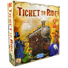 Ticket To Ride.jpg