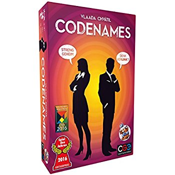 Codenames Box Art.jpg