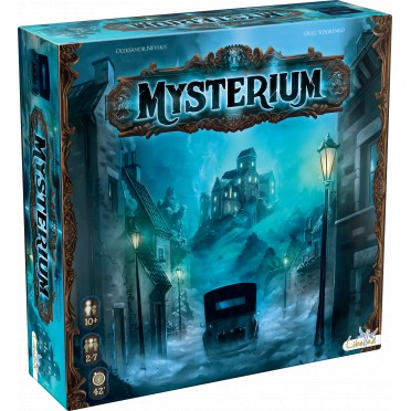 Mysterium Box Art.jpg