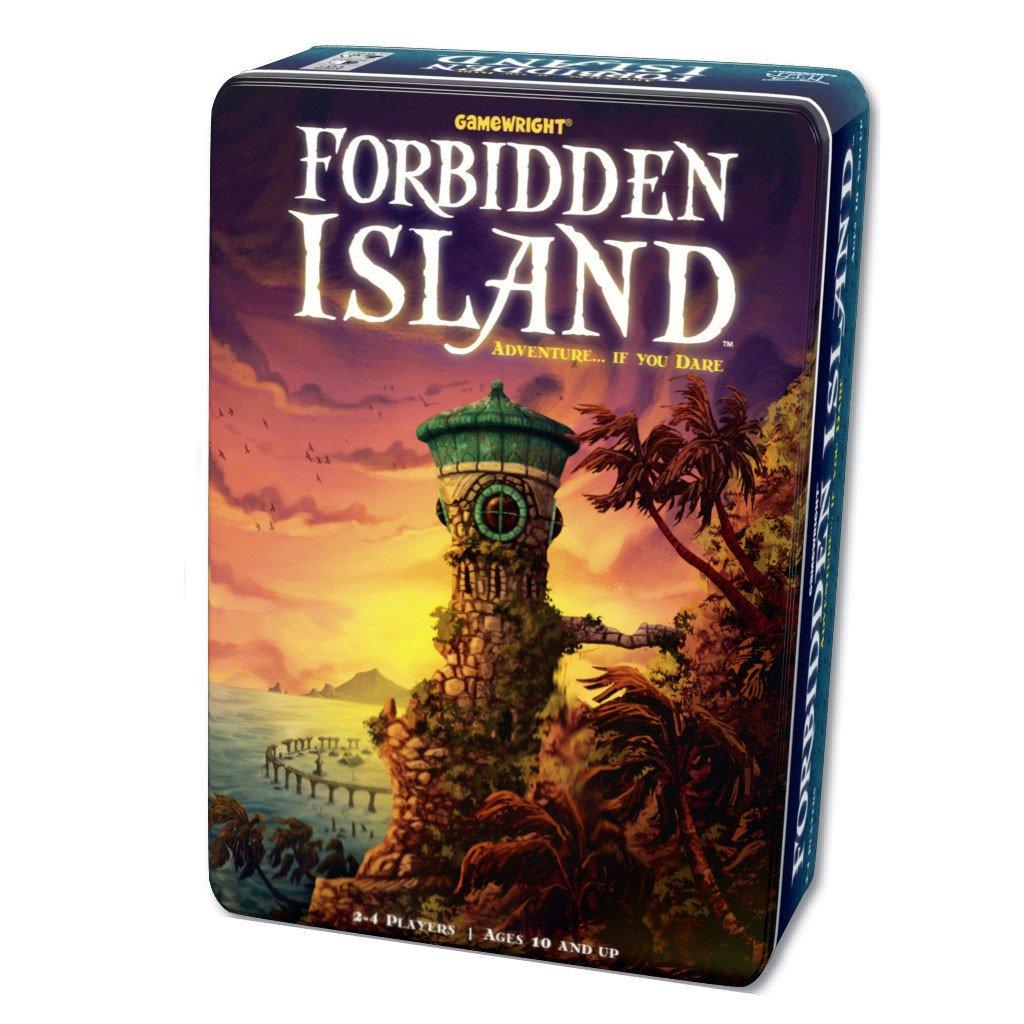 Forbidden Island Box.jpeg