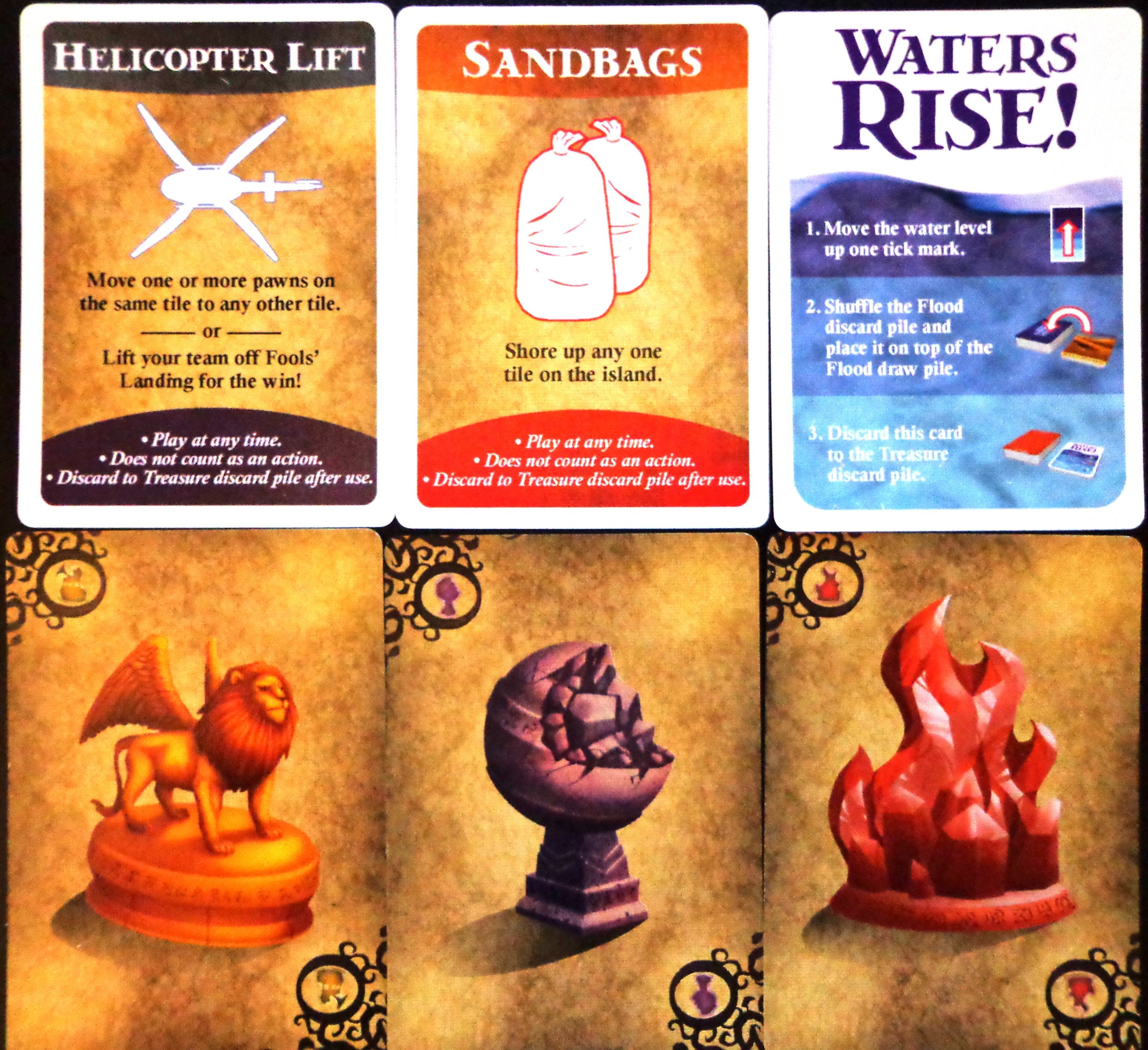 Forbidden Island Cards.jpg