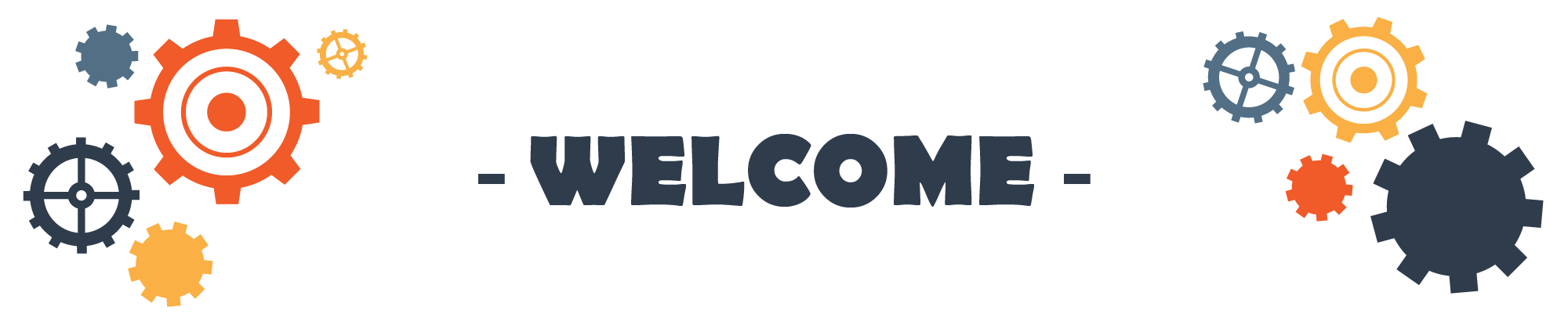 Welcome Banner copy.png