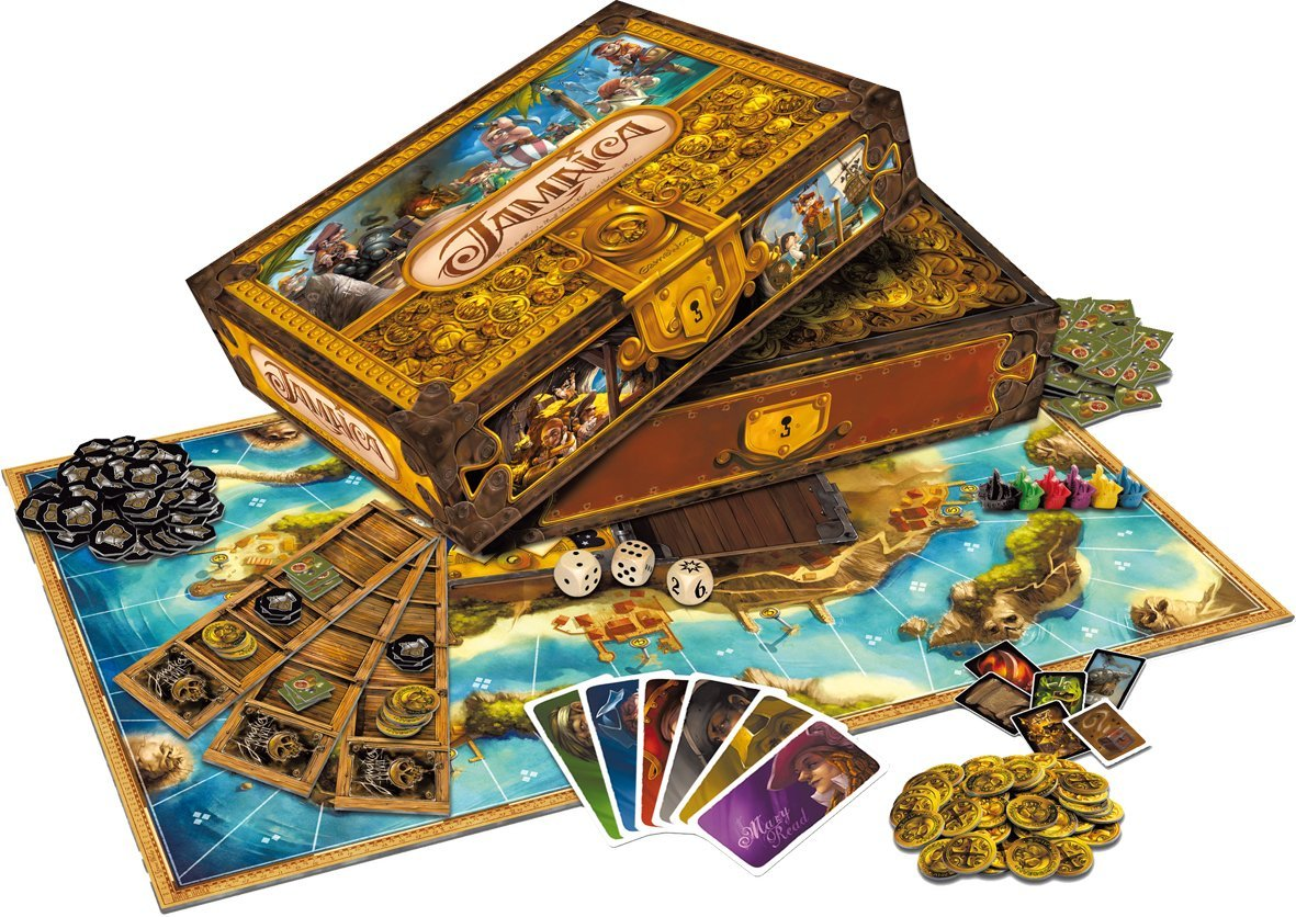 Jamiaca Board Game Components.jpg