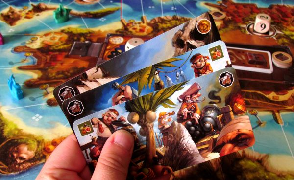 Jamaica Board Game Cards.jpg