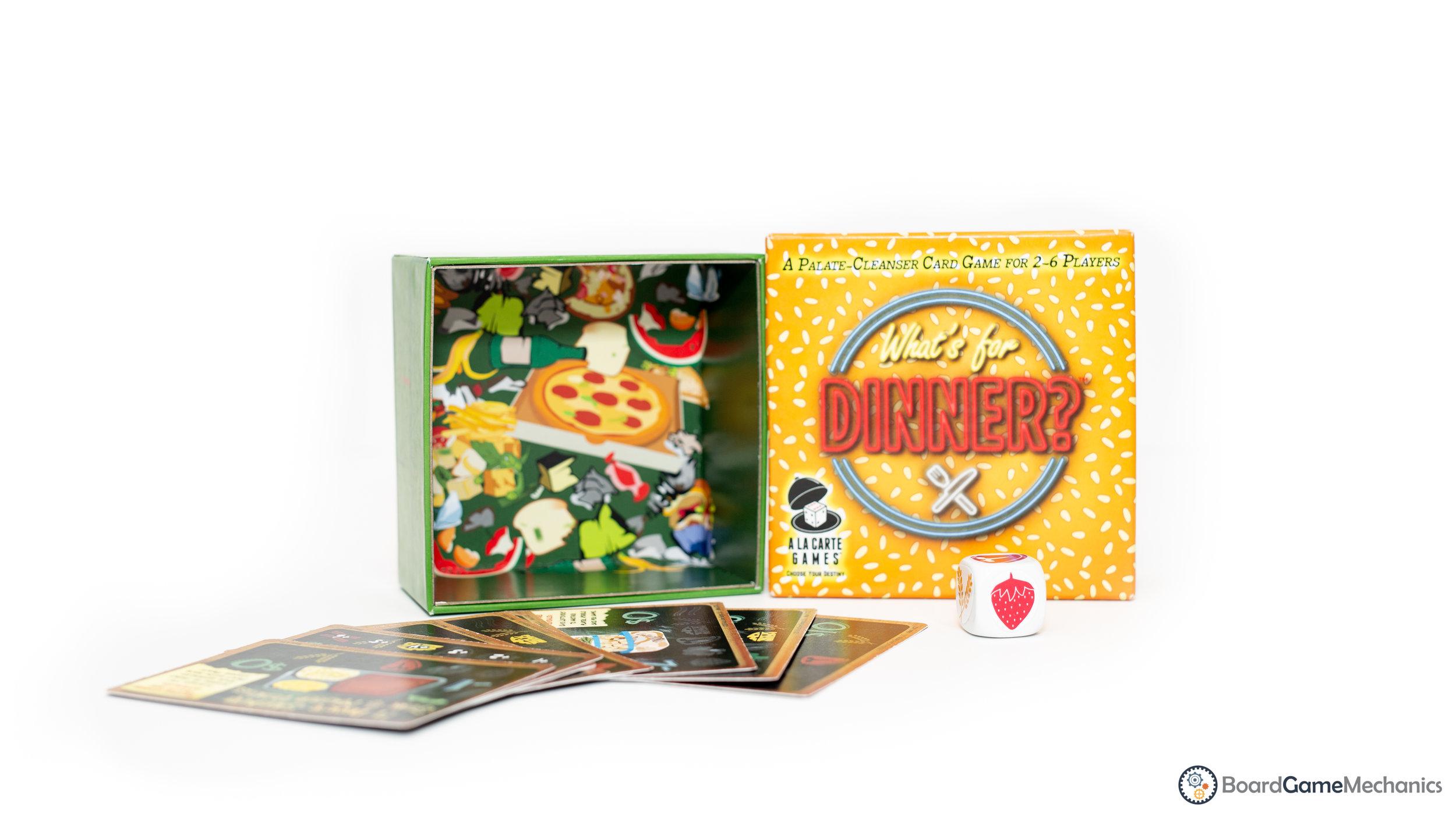 What's For Dinner Board Game.jpg