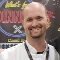 Board Game Designer David Lee.png