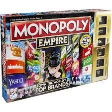 Monopoly Empire.jpg