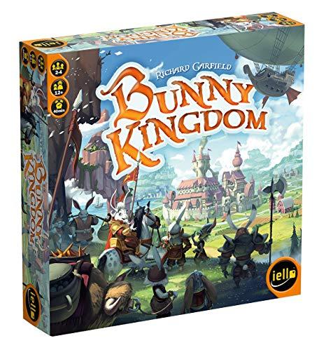Bunny Kingdom.jpg