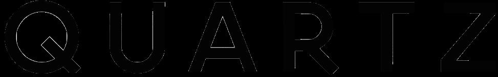 Quartz_logo.png