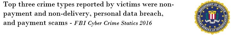Stat FBI.PNG