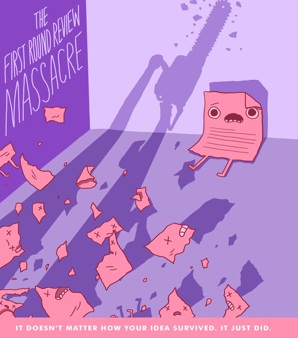 ADDYS-massacre-post_1200.jpg