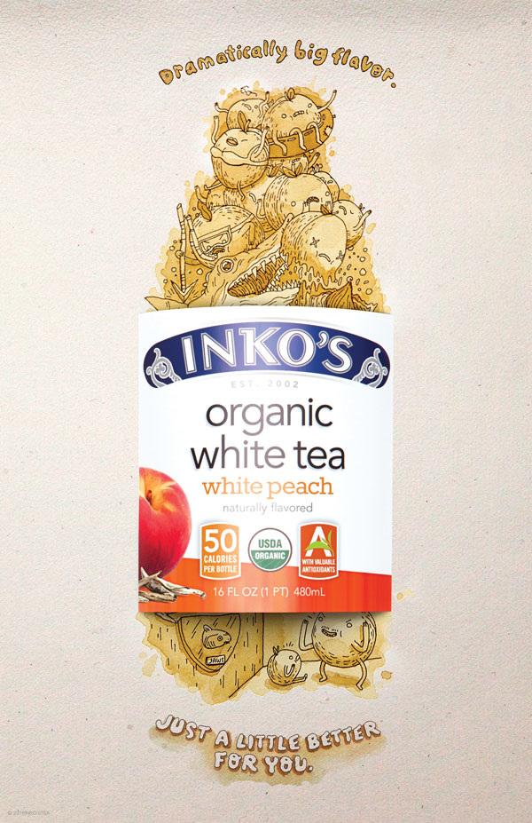 JWT-INKO-s-POSTERS-Teacolor-jawsWeb_600.jpg