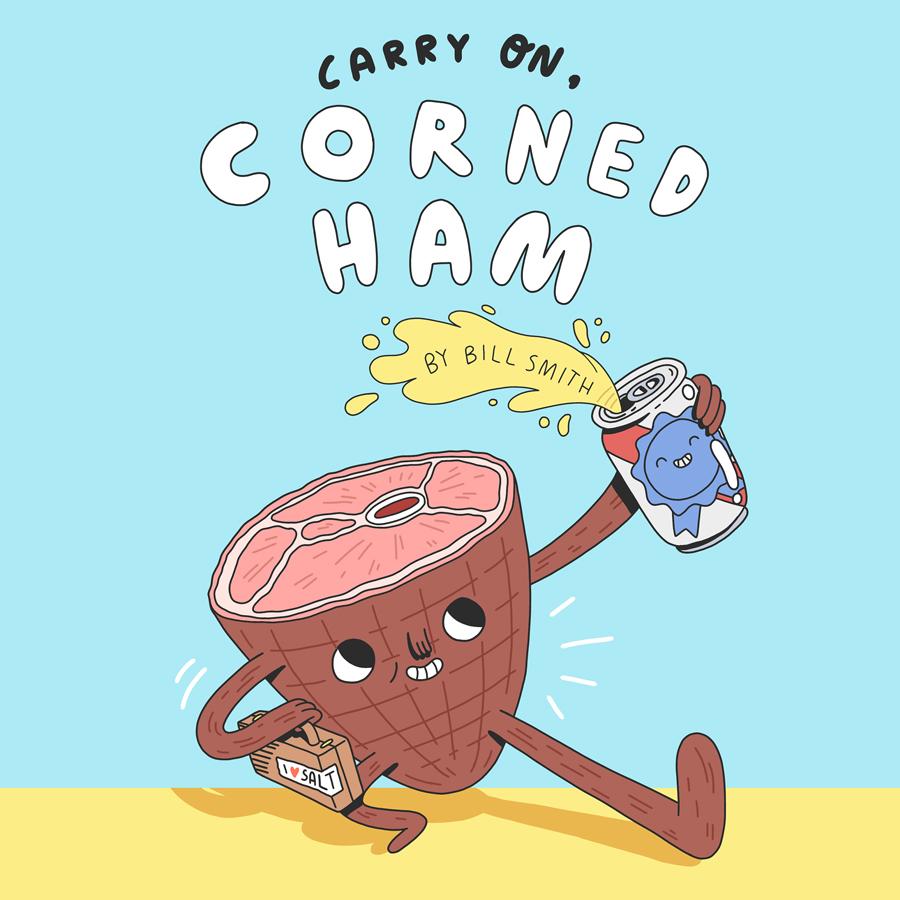 corned-ham-900.jpg