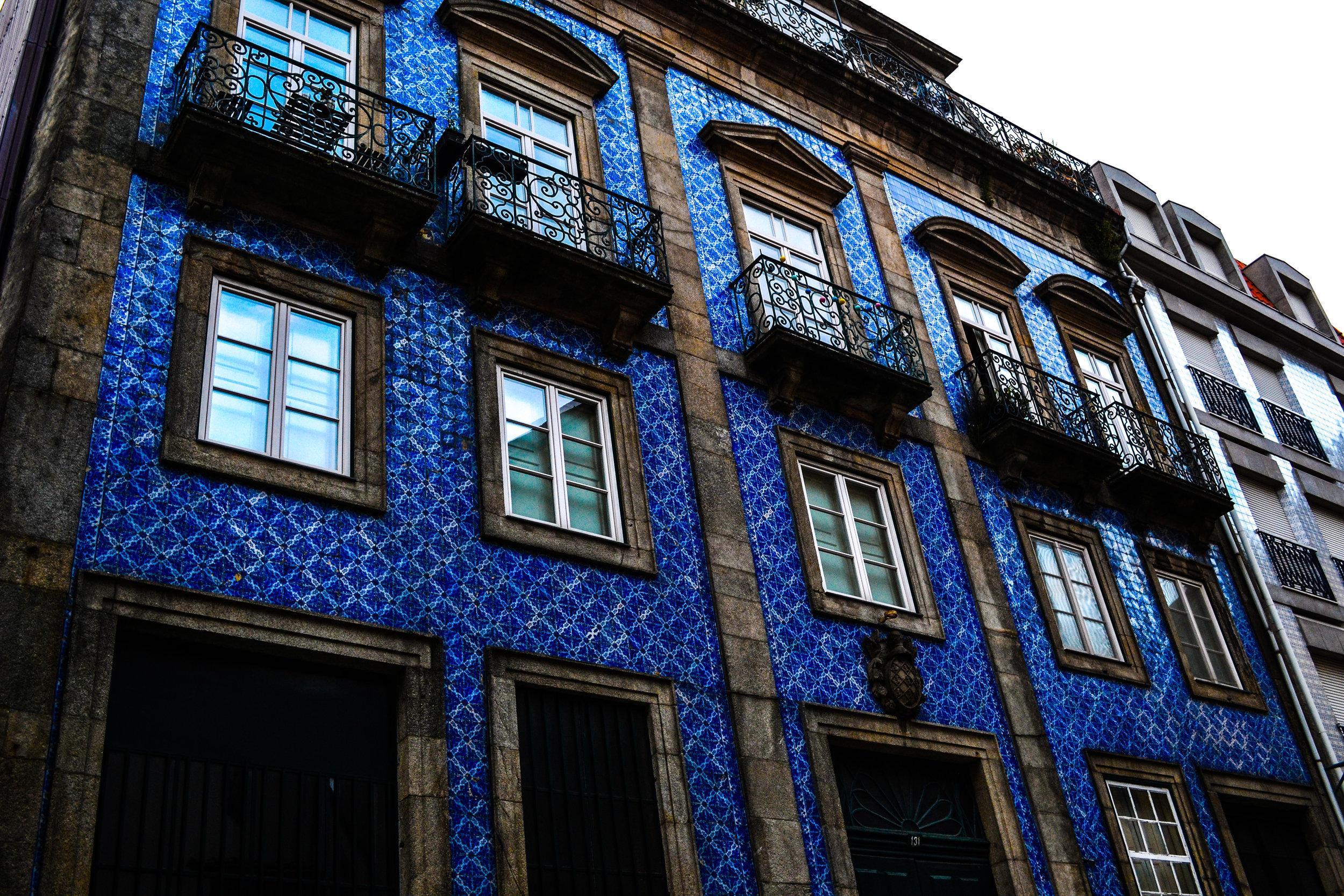 Blue Portugal Home.jpg