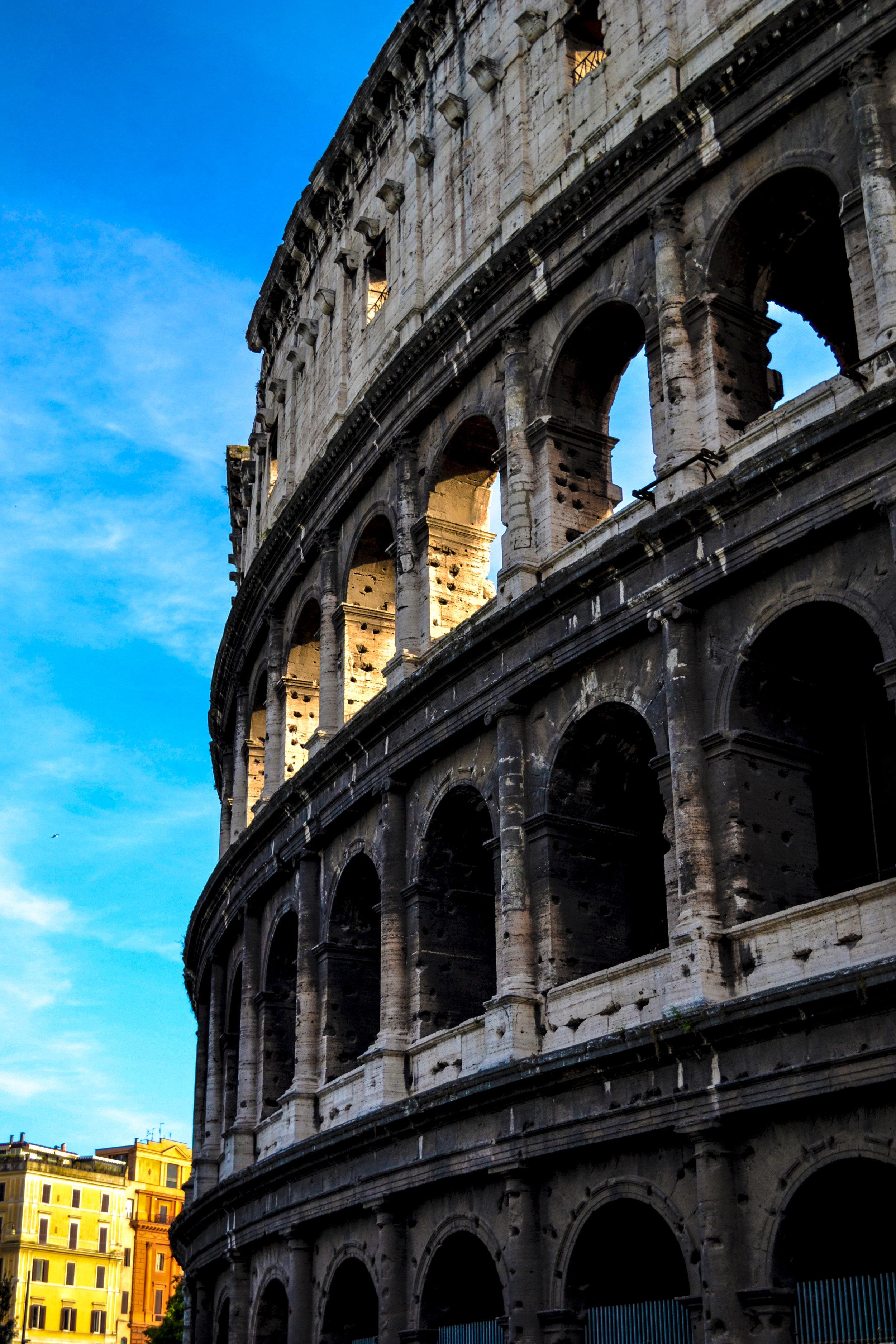 Colosseum Edited.jpg