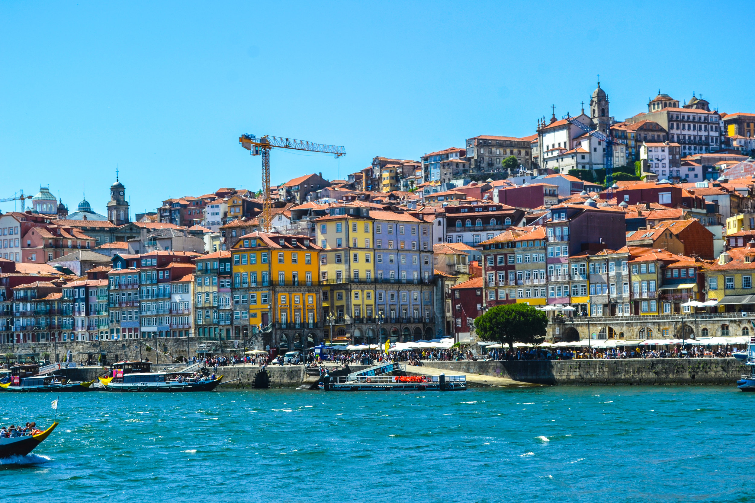 Porto_Cityscape.jpg