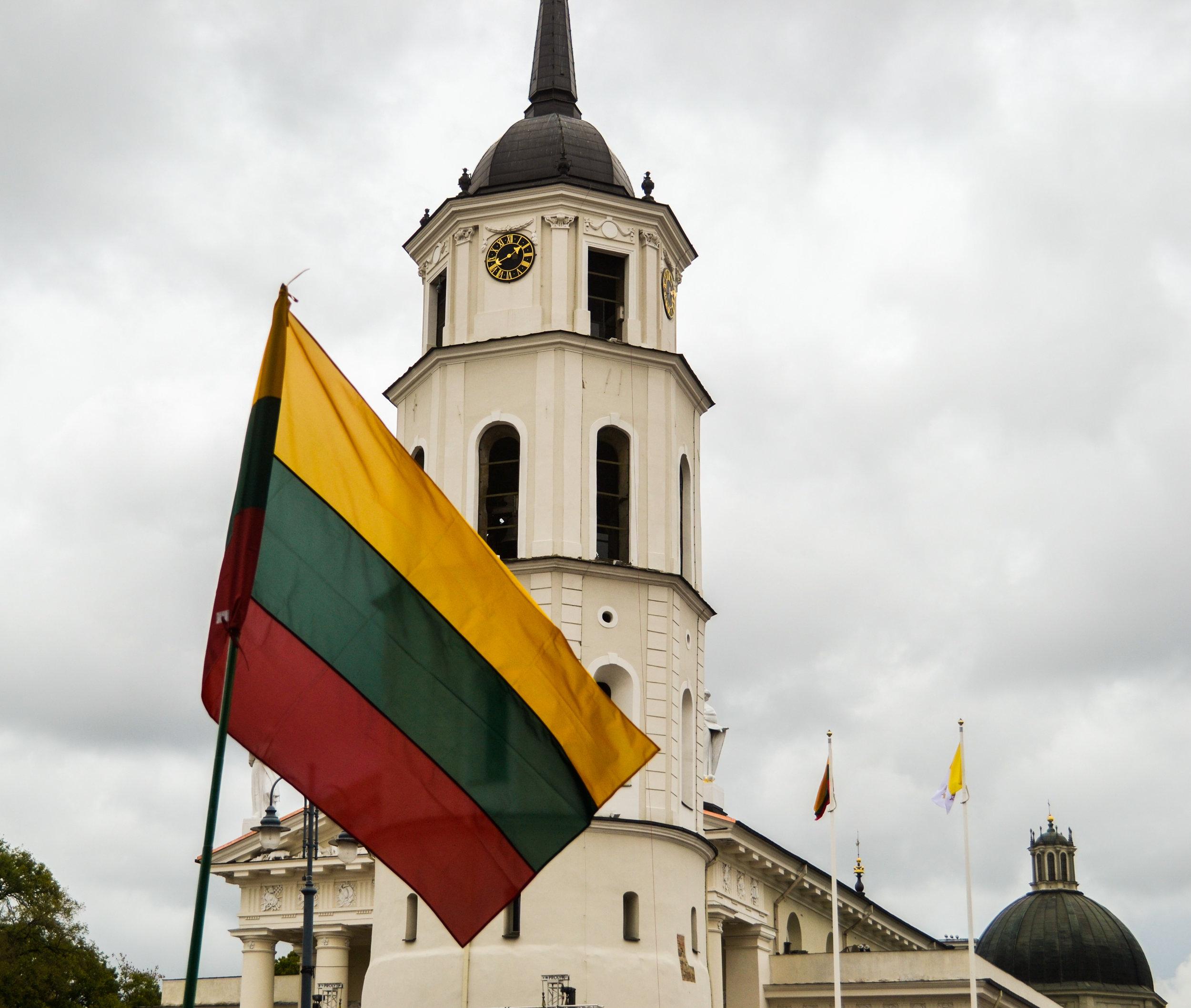 Lithuanian Flag.jpg