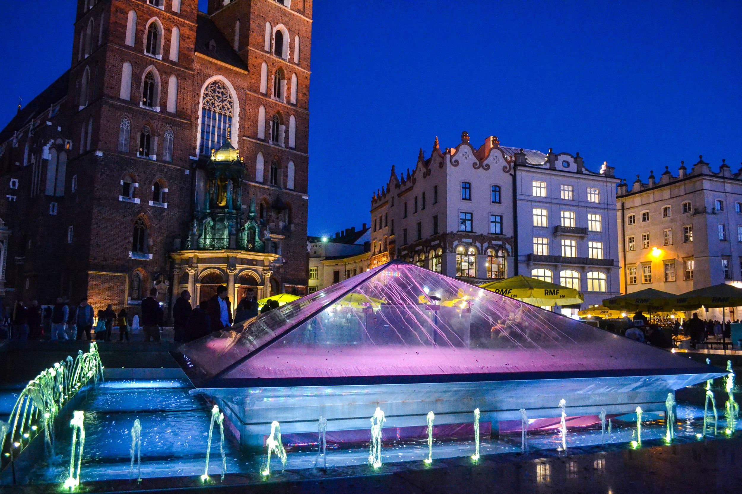 Church Square Light Show.jpg