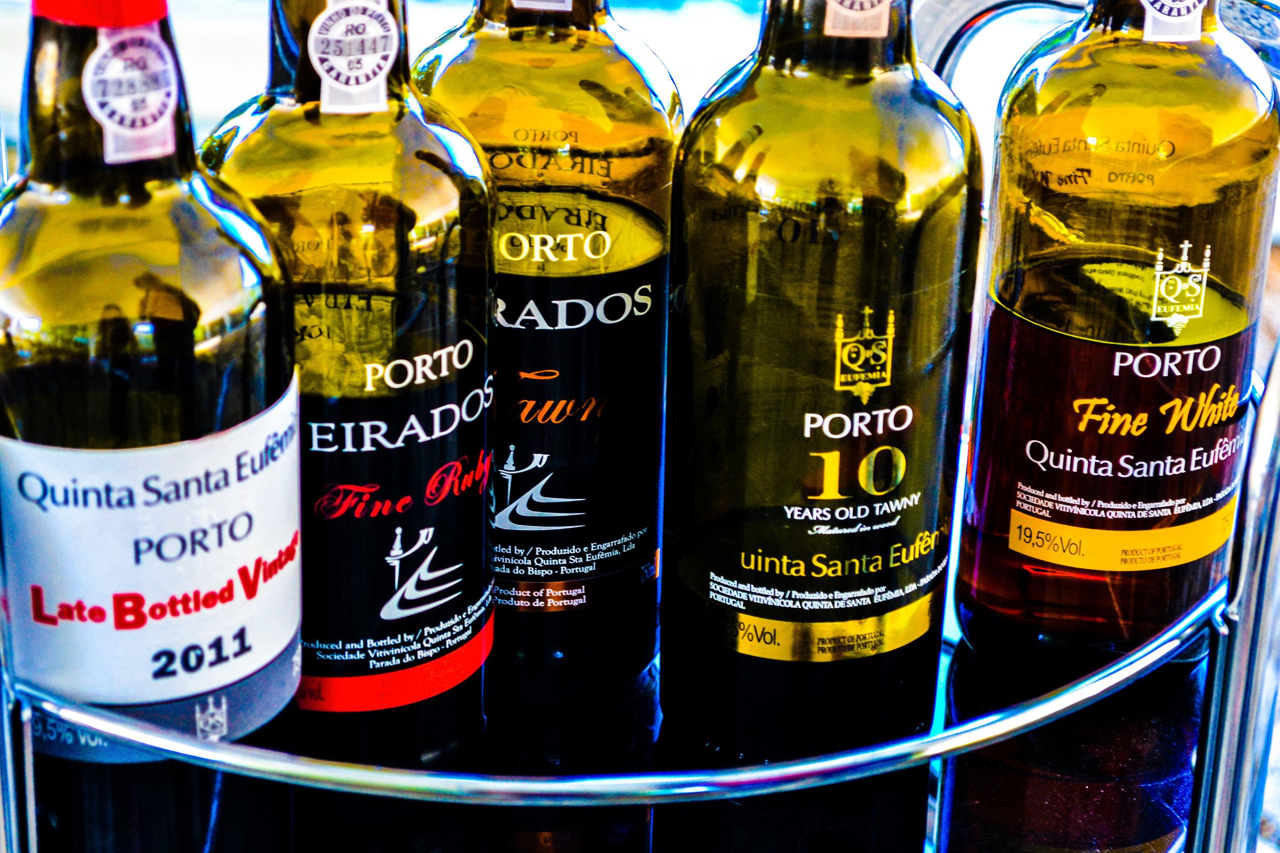 Porto Wine Tour.jpg