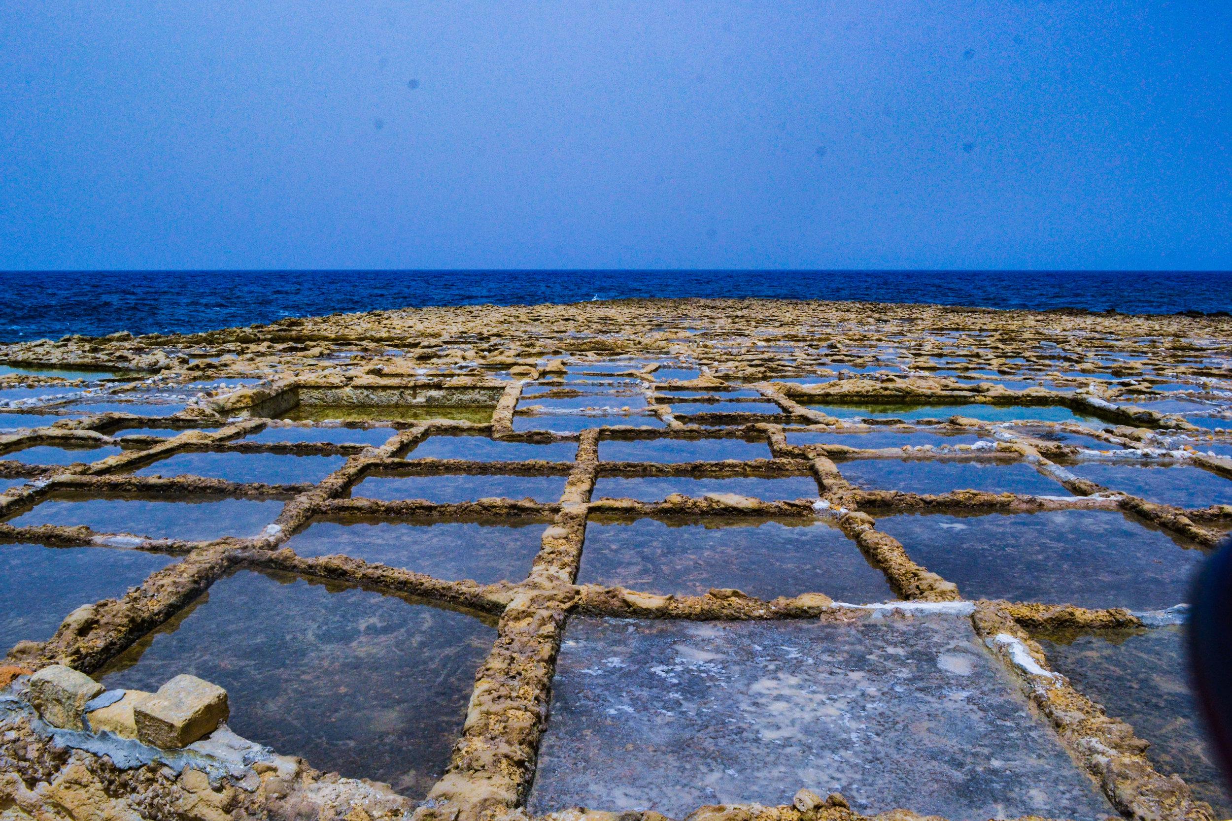 Salt Flats Gozo.jpg