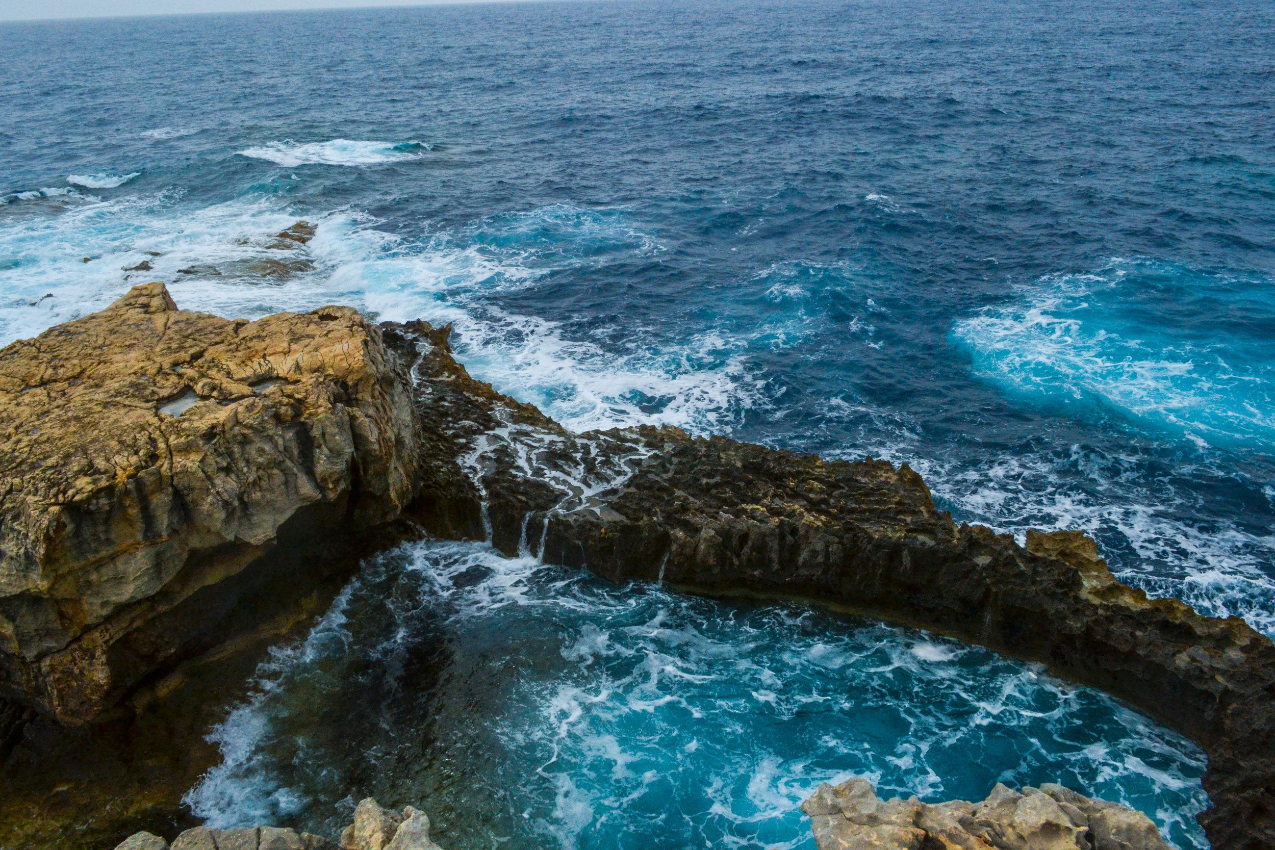Gozo Waters.jpg
