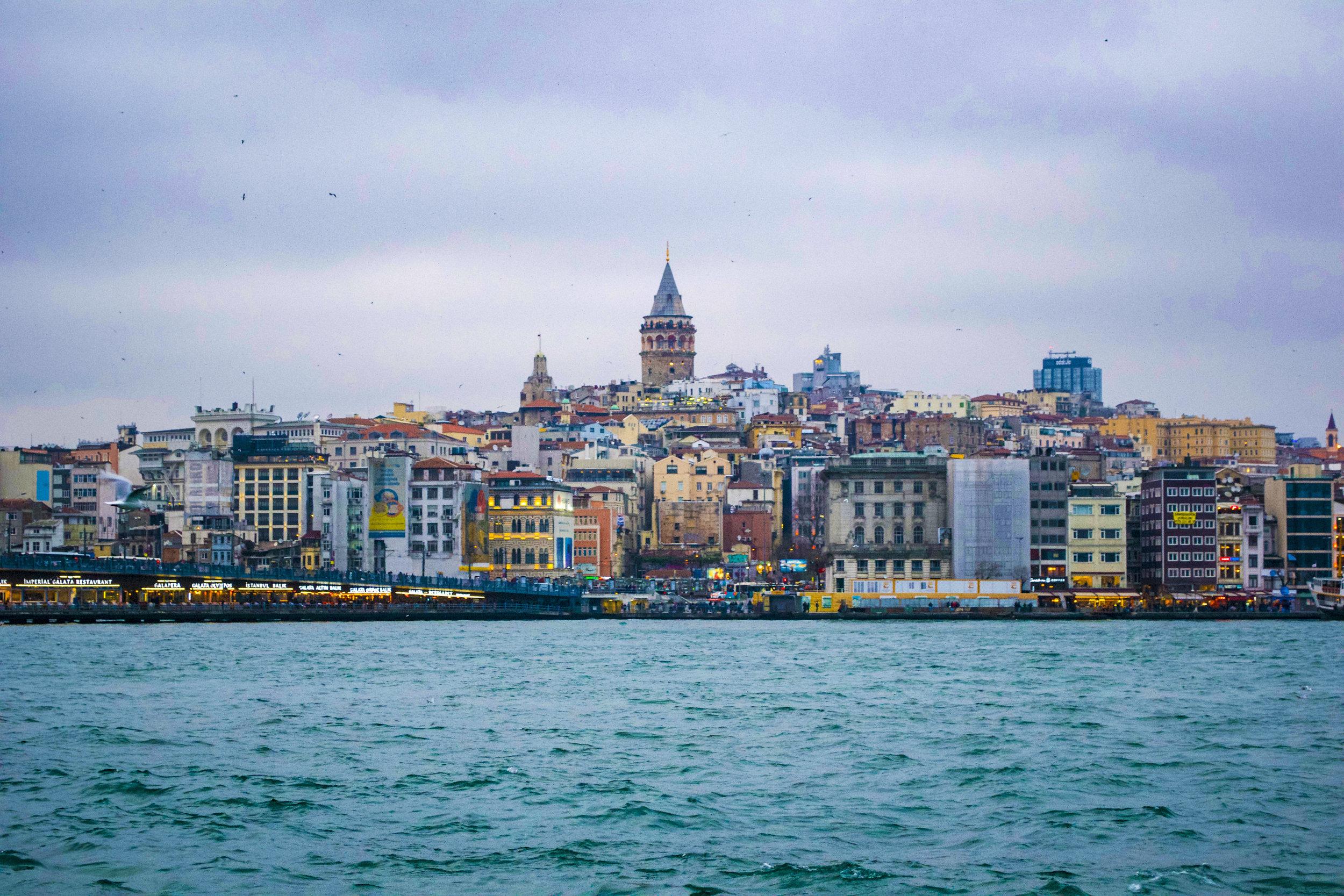 Istanbul Evening Bosphorus.jpg