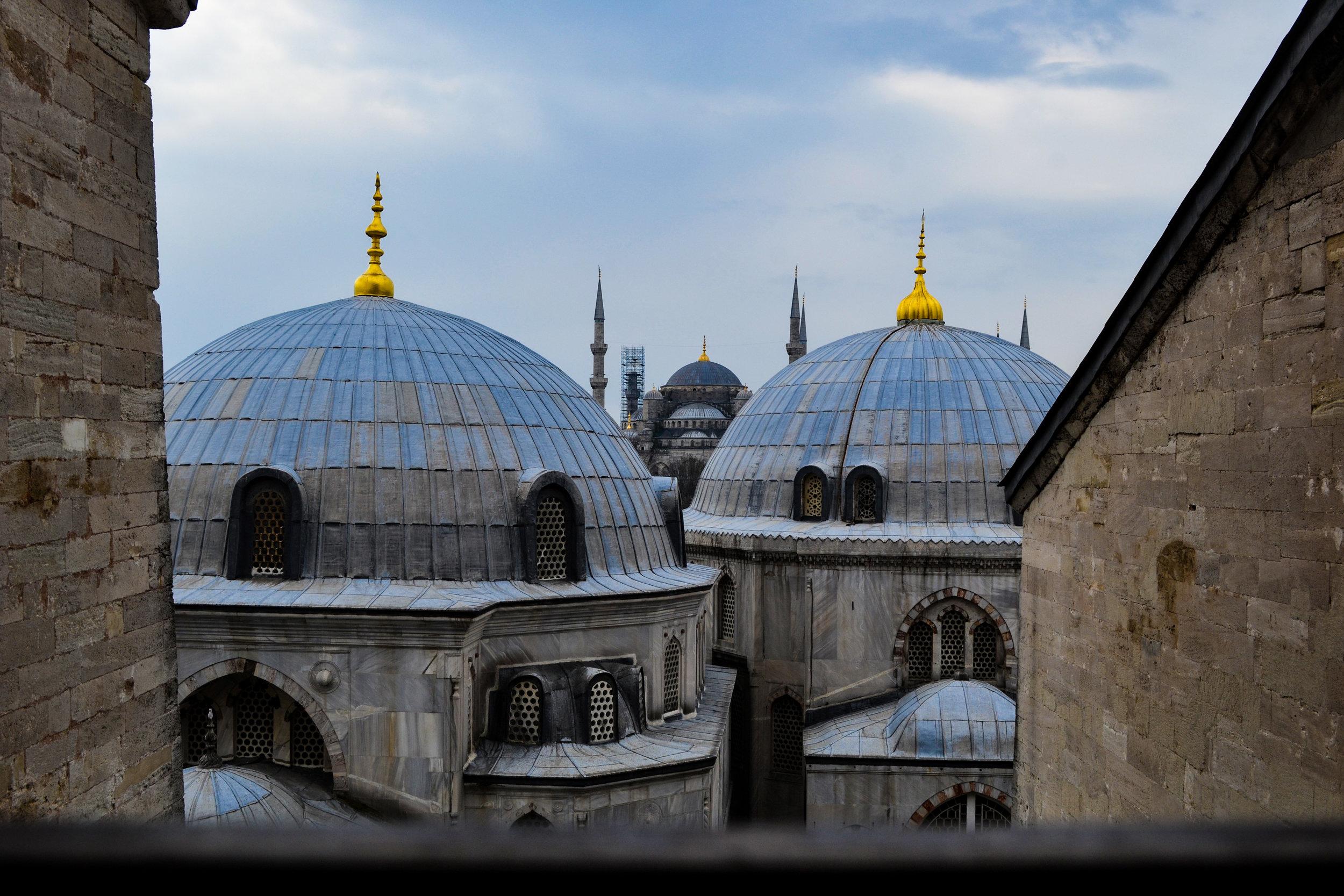 View from Hagia Sophia.jpg