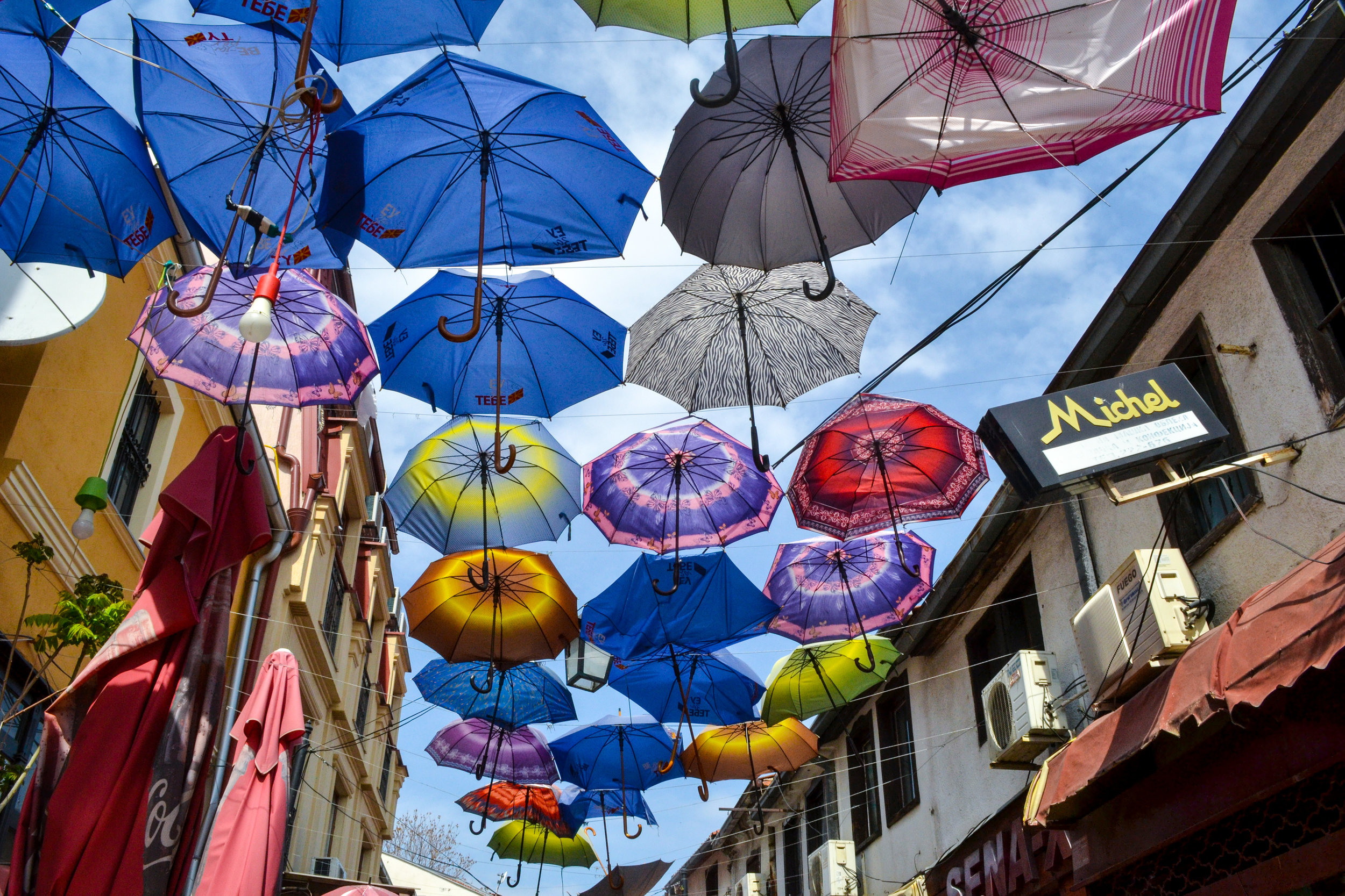 Umbrellas Upclose Skoje.jpg